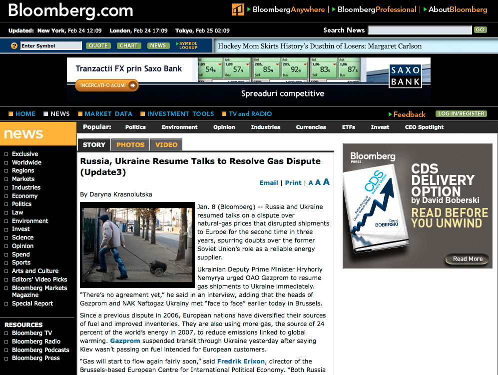 bloomberg_tear_blog