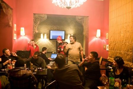 bistro_meeting_14