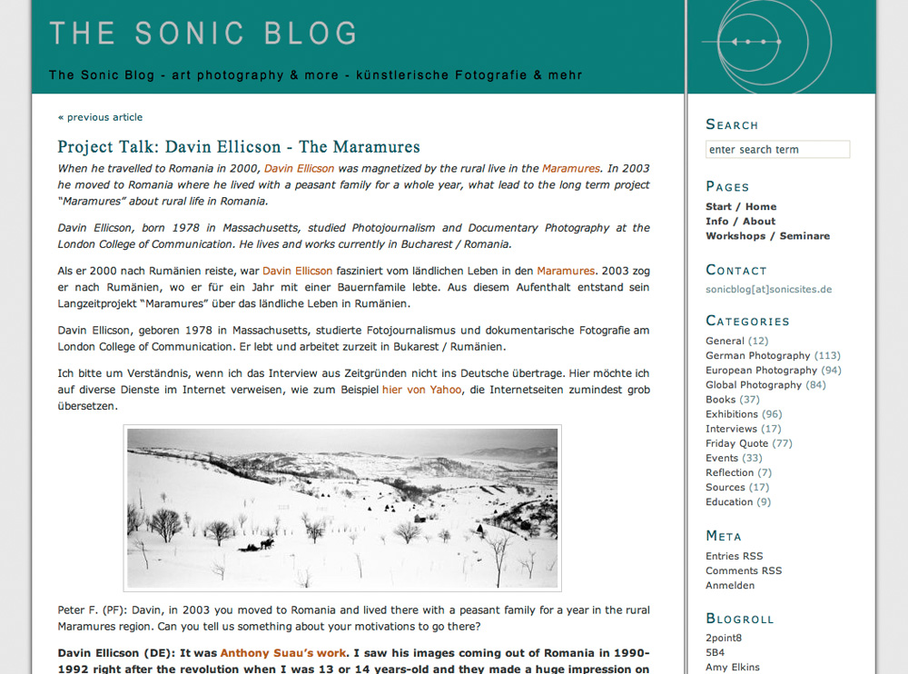 sonic_blog