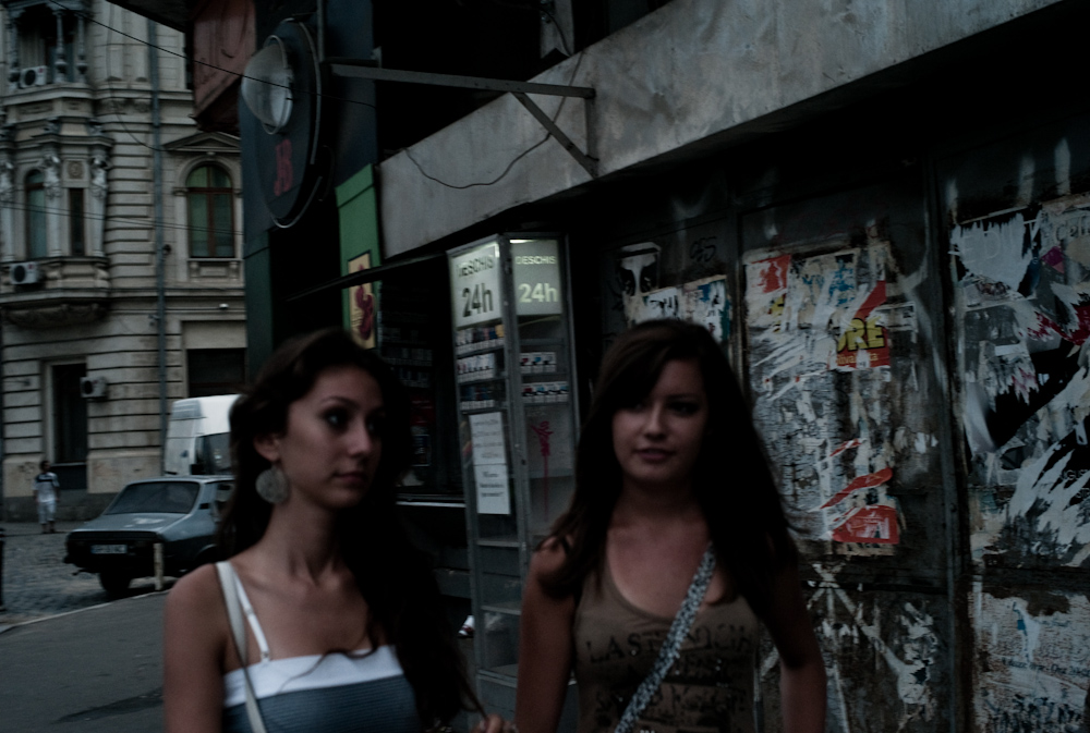 Bucharest_Youth_2
